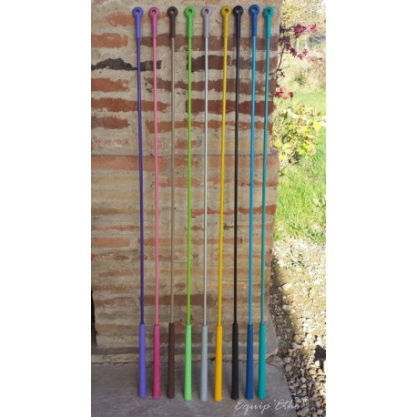 Stick de communication couleur vive