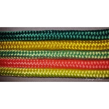 destockage corde14 mm