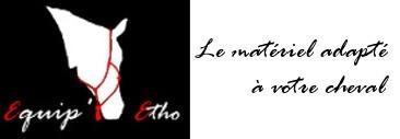 EQUIP'ETHO
